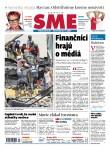 SME 21/9/2017