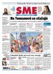 SME 25/7/2017