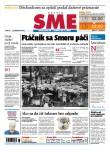 SME 25/3/2017