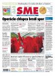 SME 8/10/2019