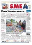SME 20/3/2019
