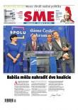 SME 11-10-2021