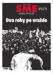 SME 21/2/2020.