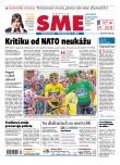 SME 30/7/2018