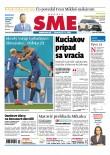 SME 15-6-2021