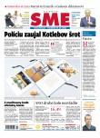 SME 15/10/2018