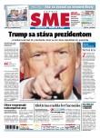 SME 20/1/2017