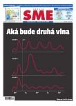 SME 15/5/2020