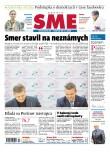 SME 20/3/2018