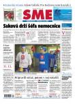SME 5/11/2019