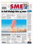 SME 6/8/2020
