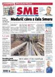 SME 15/11/2017