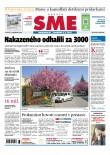 SME 3-5-2021