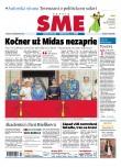 SME 11/1/2020