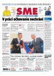 SME 6-10-2021