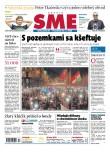 SME 23/4/2018