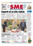 SME 14-6-2021