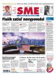 SME 12/9/2019