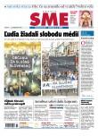 SME 5/5/2018