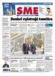 SME 30/5/2017