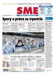 SME 16/5/2020