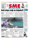 SME 26-7-2021