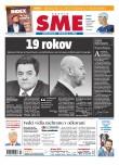 SME 13-1-2021