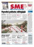 SME 15-1-2021