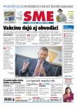 SME 5-5-2021