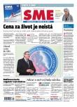 SME 20/11/2019