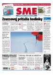 SME 1-3-2021