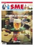 SME 26/5/2020