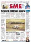 SME 11/5/2018