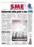 SME 25/1/2020