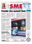SME 2/4/2020