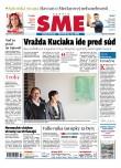 SME 21/11/2019