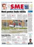 SME 15/10/2020