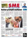 SME 15/5/2019