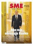 SME 7/6/2019