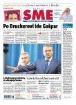 SME 18/4/2018