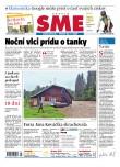 SME 20/7/2018