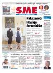 SME 9/10/2020