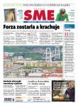 SME 15/8/2018
