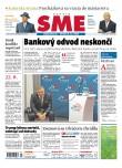 SME 6/11/2019
