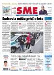 SME 25/5/2020
