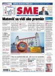 SME 27/2/20202