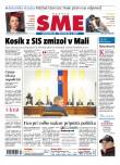 SME 24/1/2019