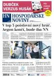 Hospodárske noviny 17.08.2018hos