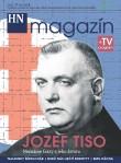 HN magazín číslo: 11 ročník 5.