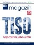HN magazín č. 15